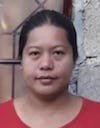 Filipino-Experienced Maid-BAUTISTA SHEILA CABUNGASON