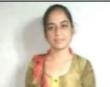 Indian-Transfer Maid-BEANT KAUR