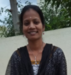Indian-Ex-Singapore Maid-BHUVANESWARI NARENDRANATH