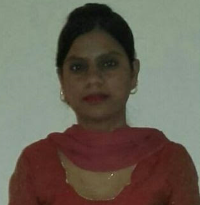 Indian-Experienced Maid-BINDER