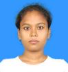 Bangladeshi-Ex-Singapore Maid-AKTER SHEWLI