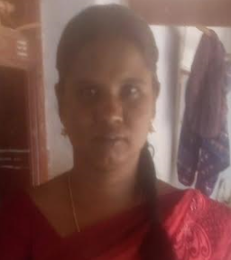 Indian-Ex-Singapore Maid-BOOMINATHAN MALLIKA