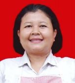 Indonesian-Ex-Singapore Maid-LIA SORAYA