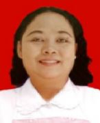 Indonesian Fresh Maid - ENI FATMAWATI