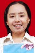Indonesian-Experienced Maid-ARMELIA MANITOWATI