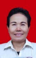 Indonesian-Experienced Maid-ANA YULIANTINA
