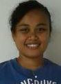 Indonesian-Ex-Singapore Maid-ITA PUSPITA SARI NINGSIH
