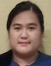 Filipino-Experienced Maid-BRUA ANNA KATRINA