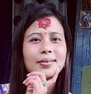 Indian-Fresh Maid-BANTY SASHANKAR