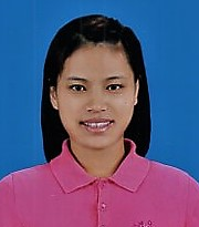 Myanmar-Experienced Maid-BAWI NUN REM (JS)