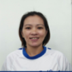 Filipino-Ex-Singapore Maid-BEHIS SHARON PEGADO