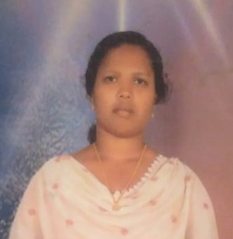 Indian Experienced Maid - Lal Kumar Biji