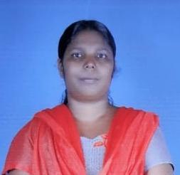 Indian Fresh Maid - Thankachan Binsy Mukkadamannil