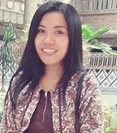Indonesian-Ex-Singapore Maid-BOYATIN