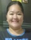 Filipino-Experienced Maid-CAPUNPON ROSS-ANN CRUZ