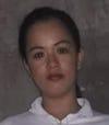 Filipino-Experienced Maid-CARDENAS CHAREMY ENMIL