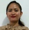 Filipino-Experienced Maid-CARLIT MARRY ANN CAMORISTA