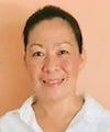Filipino-Experienced Maid-CASAR SORAYA AZARCON
