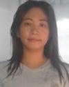 Filipino-Experienced Maid-CASINGAL LAARNI NERI