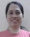 Filipino-Experienced Maid-CATALAN JELYN ABILES
