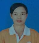 Myanmar-Fresh Maid-THI THI SWE