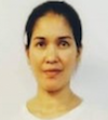 Filipino-Experienced Maid-CHONA GENOVIA