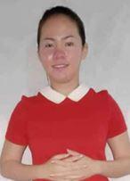 Filipino-Fresh Maid-CHRISTY L LAMORIN