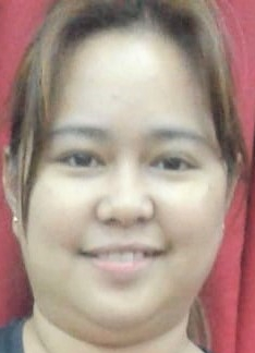 Filipino-Transfer Maid-CLARISSA CABANSAG BENITEZ