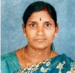 Indian-Experienced Maid-CHANDRASEKARAN RANI