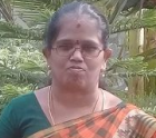 Indian-Ex-Singapore Maid-PALANI RAJAMANI