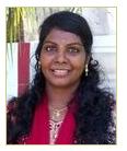 Sri Lankan-Ex-Singapore Maid-SRI ANANDARAJAH NARMATHA