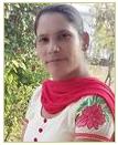 Indian-Fresh Maid-SARABJEET KAUR