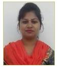 Indian-Fresh Maid-VARINDER KAUR