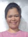 Filipino-Ex-Singapore Maid-CONSUELA RENALYN BEGUAS