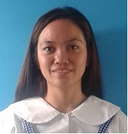 Filipino-Ex-Singapore Maid-PASCUAL CRIZEL JOY PASCUA