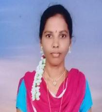 Indian Ex-Singapore Maid - LALITHA RAMADOSS