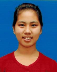 Myanmar-Fresh Maid-CROSS LAL THAN PAR (SLM)