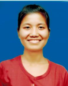 Myanmar-Fresh Maid-CUNG VEN MAWI (SLM)