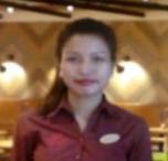 Indian-Ex-Singapore Maid-HAOKIP CHONG