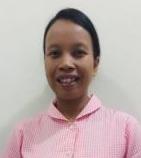 Indonesian-Ex-Singapore Maid-MURNI HARTATIK