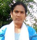 Indian-Experienced Maid-THANGAVEL AMUTHA