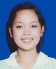 Indonesian-Ex-Singapore Maid-DEWI APRIYANI