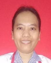 Indonesian-Experienced Maid-SUPRIYATI