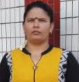 Indian-Experienced Maid-RAJA SIVARANJANI