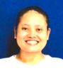Indonesian-Ex-Singapore Maid-NARSIH DUL HAMID