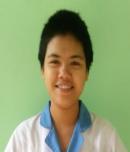 Myanmar-Fresh Maid-CHO NGE HTWE