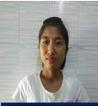 Myanmar-Fresh Maid-CING NGAIH LIAN