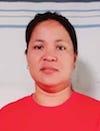 Filipino-Experienced Maid-DANAO MARCELINA SEGUNDO