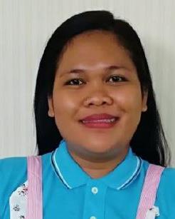 Indonesian-Fresh Maid-DEDEH RATNASARI