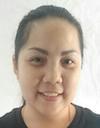 Indonesian-Experienced Maid-DESLI MAULIVA ALIMUDDIN